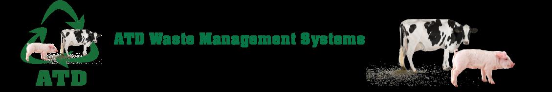 hogmanure.com Logo